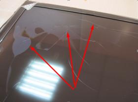 Техническая экспертиза качества телевизора Samsung UE40F6100AK