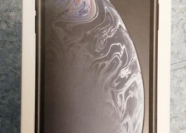 Экспертиза смартфона Apple iPhone Iphone XR на оригинальность