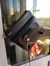Потребительская экспертиза стеклоочистителя Xiaomi Bobot Win3060