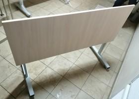 Внутренняя экспертиза поставки ученических столов по 44 фз